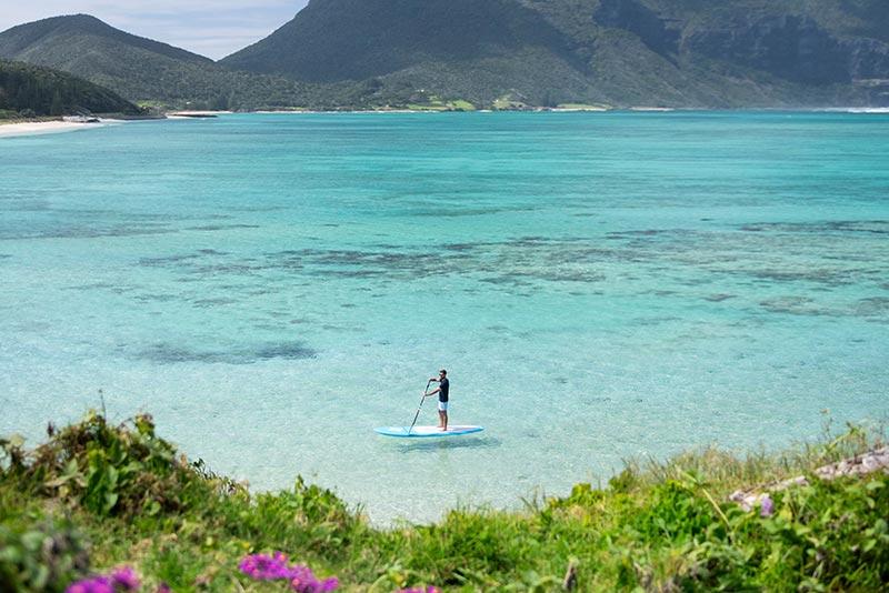 1 Kayaking_SUP