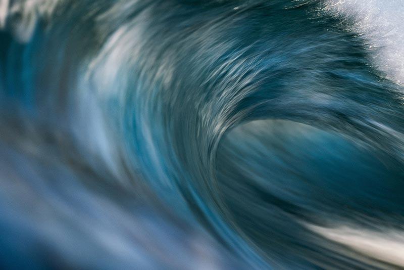1 Surfing