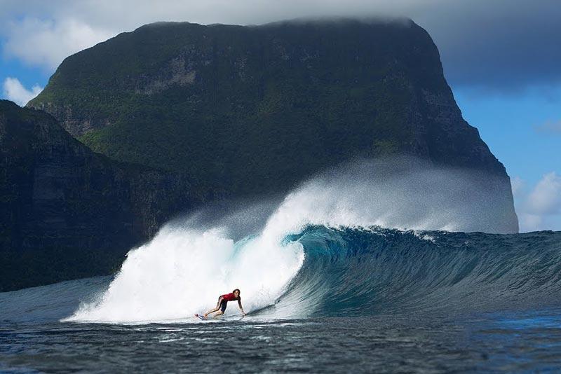 2 Surfing