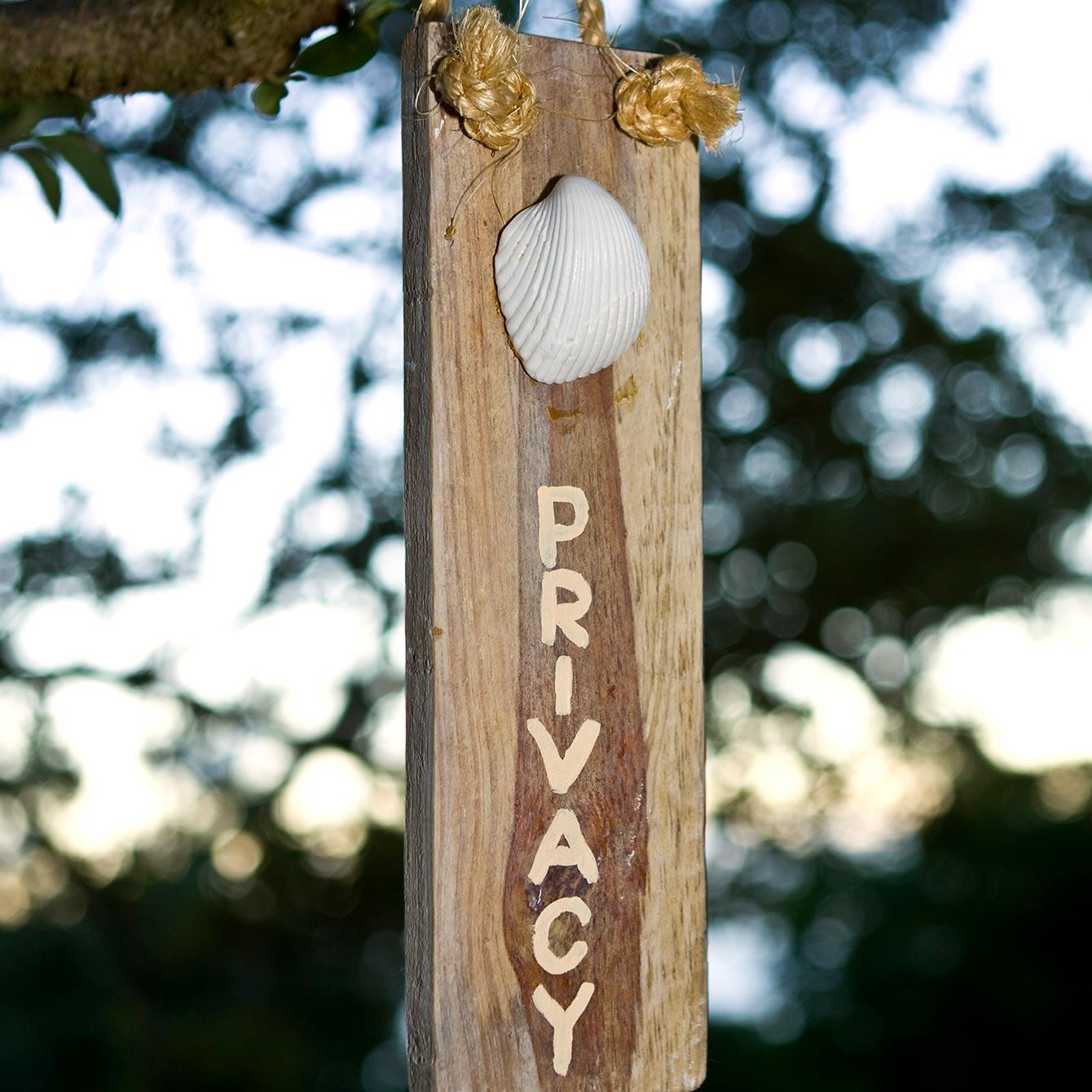 Cameo Privacy 4