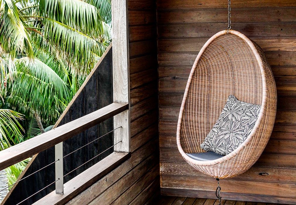 2-Luxury Lord Howe Style